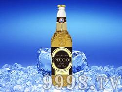 金沙滩超爽啤酒330ML