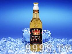金沙滩皇冠啤酒330ml
