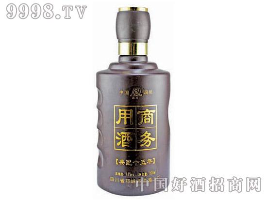 奥烽玻璃商务用酒CP-320