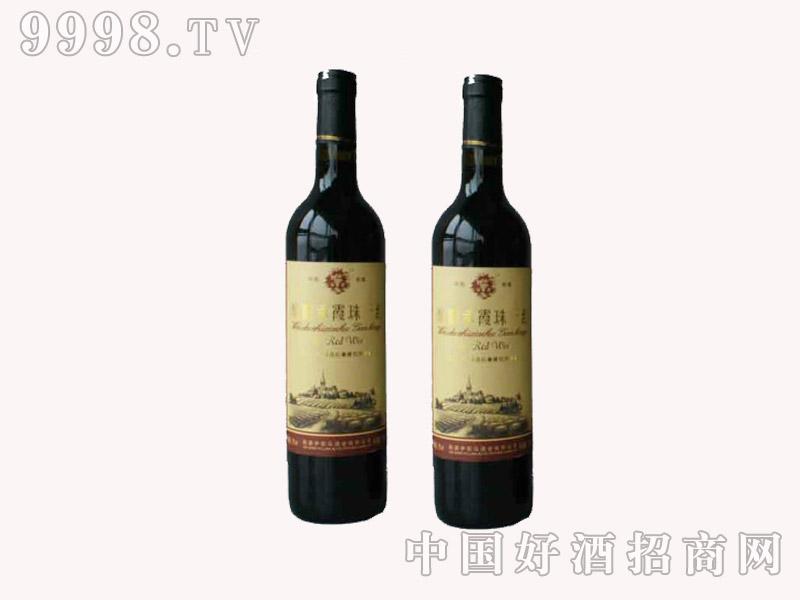 高档红酒系列 红酒系列