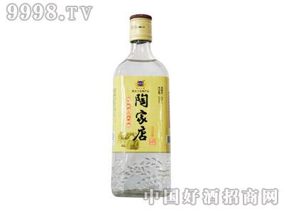 陶家店五谷香