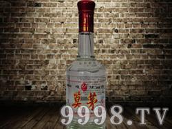 莫茅原浆50度酒