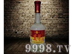 莫茅原浆38度酒