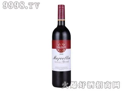 拉菲珍藏干红葡萄酒