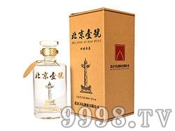 北京壹号酒