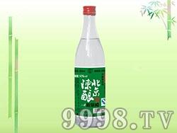 粮掌柜北京陈酿酒瓶装