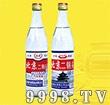 北京二锅头酒56度-白酒招商信息
