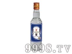 450ml简装42°台湾高粱酒