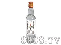 450ml简装53°台湾高粱酒