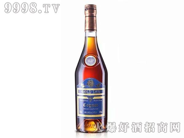 高狮香槟干邑VSOP
