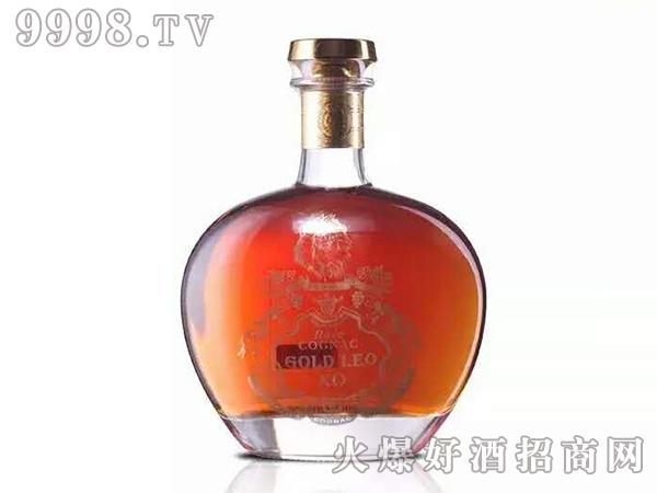 高狮香槟干邑XO