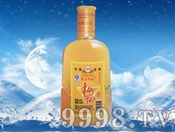黄金枸杞酒248ml
