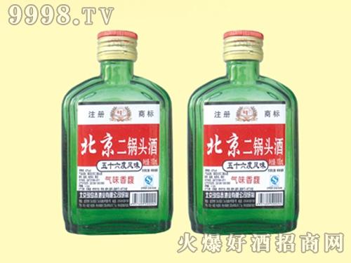 42度北京二锅头酒风味