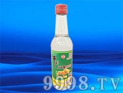 牛栏�F酒陈酿248ml