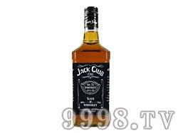 杰克俱乐部酒