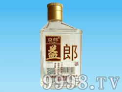 益郎小酒100ml