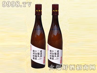 老北京二锅头酒