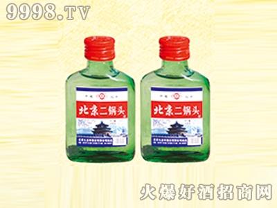 北京二锅头酒56度