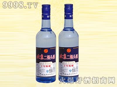 北京二锅头酒43度