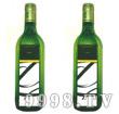 法嘉蒂萨菲尔干白葡萄酒