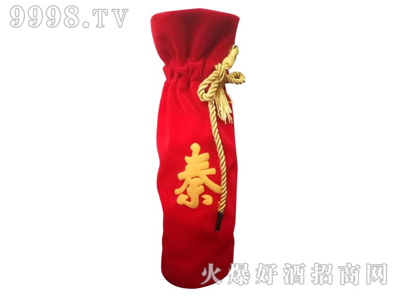 郓城鑫正包装布袋泰酒