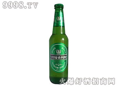 1518啤酒
