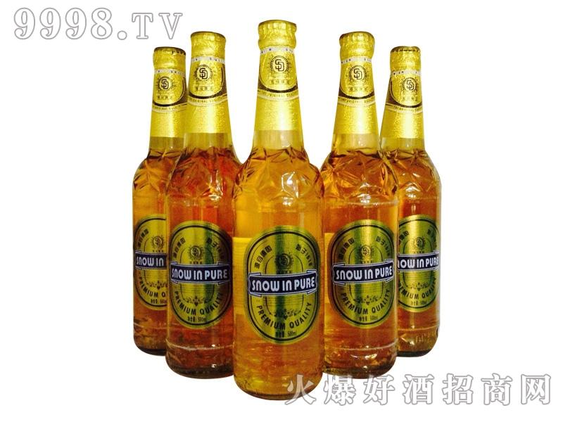 1518啤酒500ml