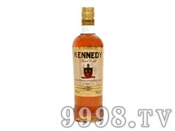 坚尼地爱尔兰威士忌