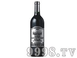 路易威顿歌海娜干红葡萄酒2013年