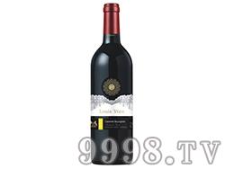 路易威顿赤霞珠干红葡萄酒