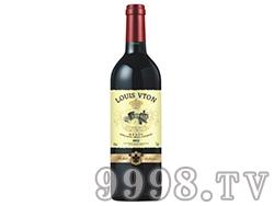 路易威顿歌海娜干红葡萄酒