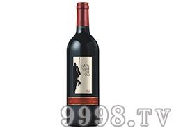 唐吉可德干红葡萄酒