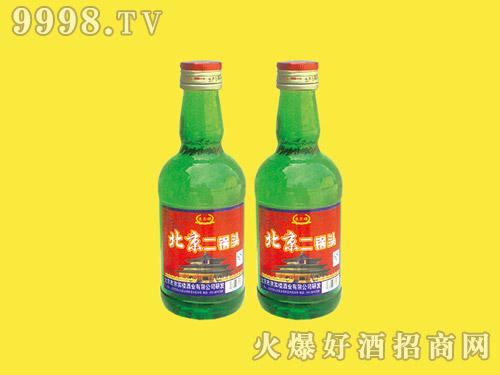 京宾楼北京二锅头酒250ml