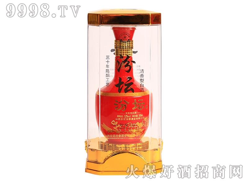 汾泰汾坛酒