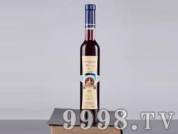 万鹭溪谷蓝莓酒・皇家贵族