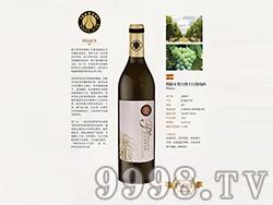 西班牙腾跃至尊干白葡萄酒