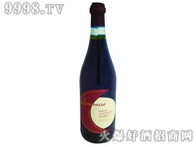 玛尔维萨红葡萄酒