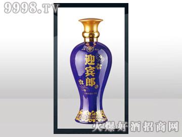 大华喷涂瓶迎宾郎C047-500ml