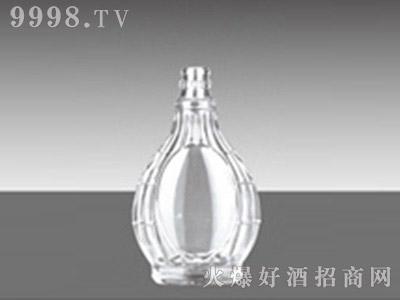 郓城龙腾包装小酒瓶FC-067真藏原浆-125ml