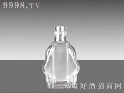 郓城龙腾包装小酒瓶FC-065升级版-125ml