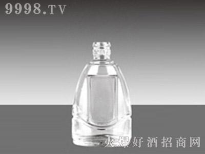 郓城龙腾包装小酒瓶FC-062精品-125ml