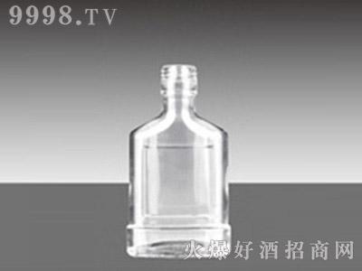 郓城龙腾包装小酒瓶FC-061谷酒-125ml