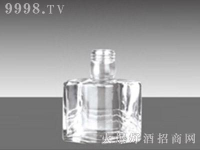 郓城龙腾包装小酒瓶FC-060纯粮谷酒-125ml