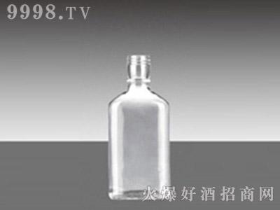 郓城龙腾包装小酒瓶FC-063新装-125ml