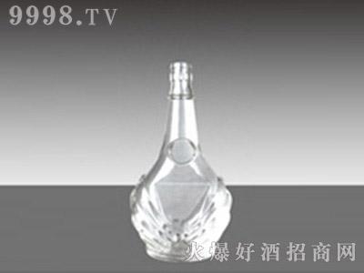 郓城龙腾包装小酒瓶FC-058纯粮-125ml