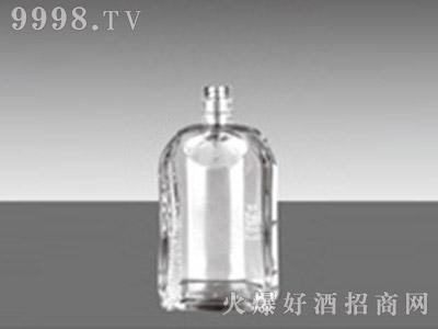 郓城龙腾包装小酒瓶FC-055珍藏原浆-125ml