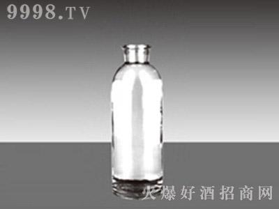 郓城龙腾包装小酒瓶FC-054清香-125ml