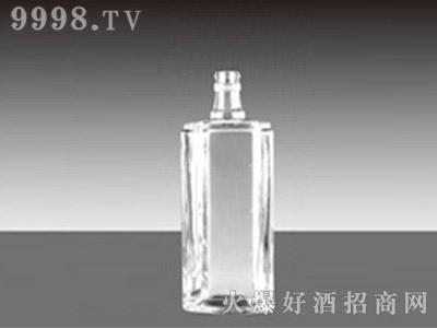 郓城龙腾包装小酒瓶FC-057原酒-125ml
