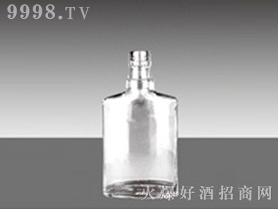 郓城龙腾包装小酒瓶FC-053浓香-125ml