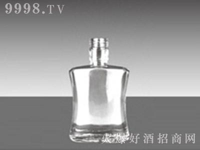 郓城龙腾包装小酒瓶FC-049富贵-125ml